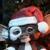 クリぼっち集まれ~!ぼっちに優しいクリスマス映画4作品!キラキラに負けないぞ…!