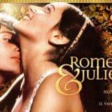 オリビア・ハッセーか!?ディカプリオか!?2つの映画「ロミオとジュリエット」