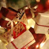 【2018】まだ間に合う!12月発売のクリスマスコフレ!デパコス&プチプラ厳選10コスメ