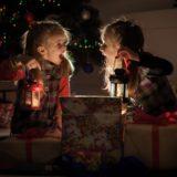 クリスマスを女友達と過ごすあなたへ!1000円2000円3000円!予算別おすすめプレゼント!