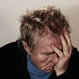 教育の仕事は離職率ワースト3!離職の原因と解決方法