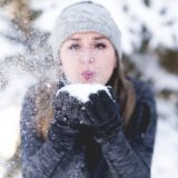 酵素パウダー洗顔比較3選!敏感肌の洗顔方法!肌に優しく汚れを落とす方法を伝授!