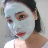 プチ整形動画も見られる?韓国のガチ美容系YouTuber!Erna Limdaugh(エルナ・リムドー)がスゴイ!